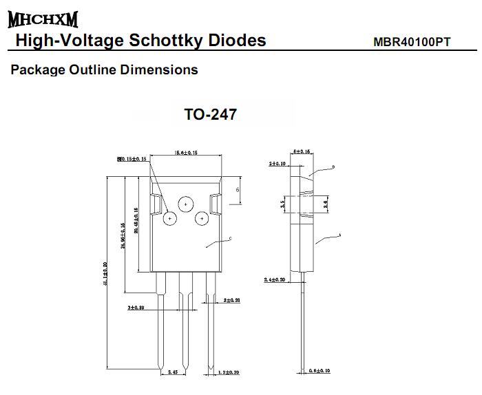 海信dvd机12电路原理图