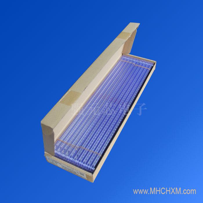 MHCHXM海矽美内盒1.jpg