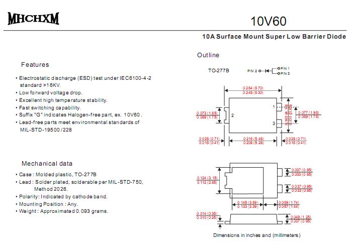 mhchxm-10v60-1.png