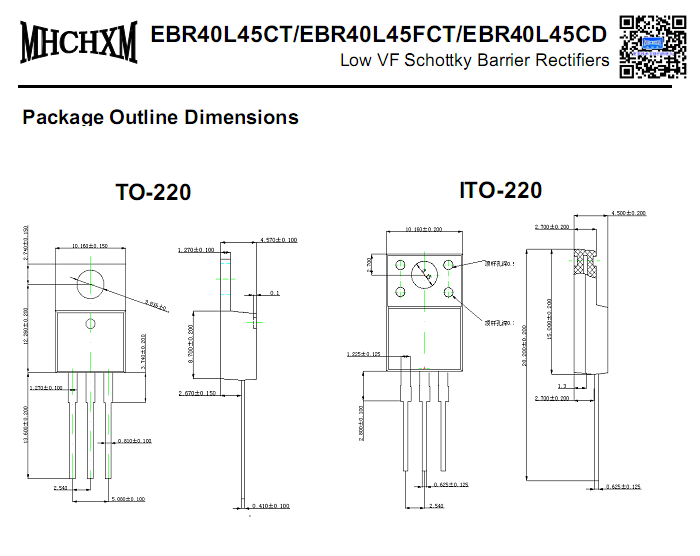 电路 电路图 电子 户型 户型图 平面图 原理图 700_556