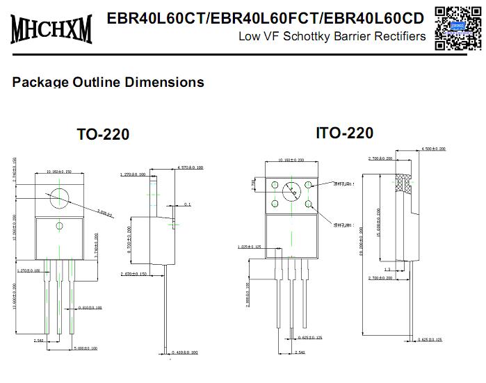电路 电路图 电子 户型 户型图 平面图 原理图 699_551