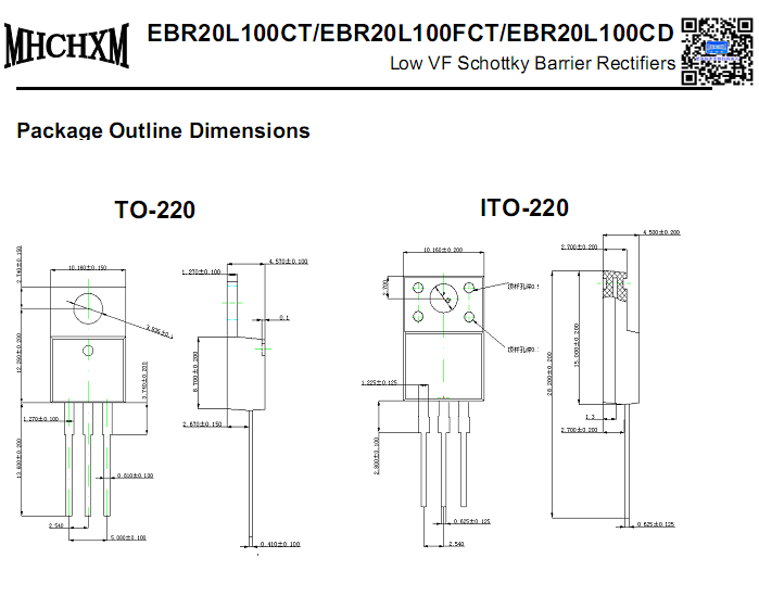 EBR20L100-MHCHXM-5.png