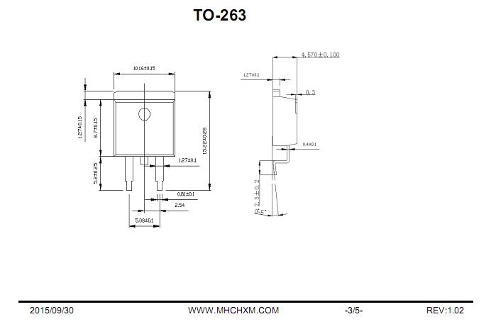 EBR20L100-MHCHXM-6.png