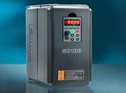 变频器用肖特基二极管 强元芯MHCHXM提供