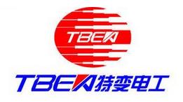 特变电工分公司选中强元芯MHCHXM产品用于智能电表产品