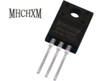 MBR10100F肖特基二极管,MHCHXM品牌