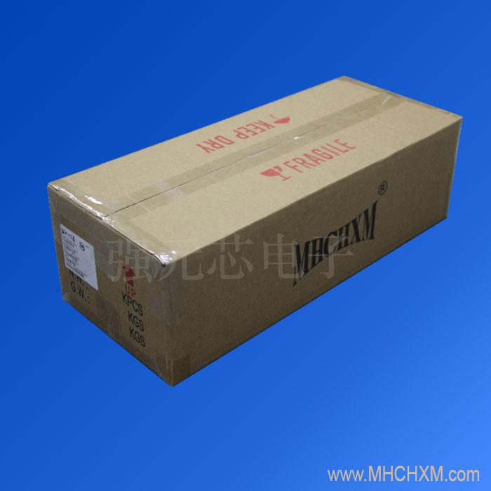肖特基MBR20200H,MHCHXM品牌