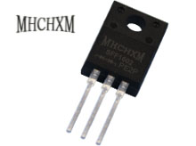 SFF1602超快恢复二极管,MHCHXM品牌