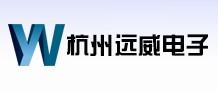 MHCHXM为杭州远威LED灯具提供肖特基