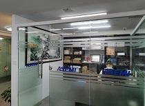 ASEMI强元芯业务部