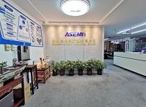 ASEMI强元芯前台
